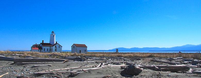 photo_top_lighthouse