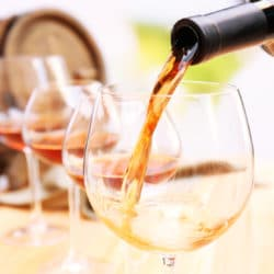 Wineries and Wine Tasting on the Olympic Peninsula